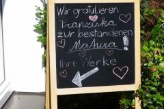 Tag d o Gartentür (15) (1024x768)