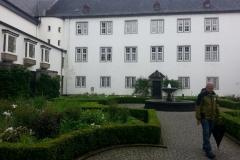 Höhr Grenzhausen (10) (1024x768)