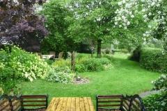 Garten der Künste (1) (1024x576)