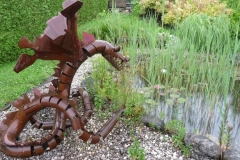 Garten der Künste (2) (1024x576)