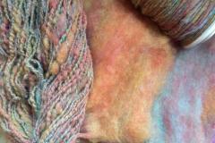 Wolle-waschen22