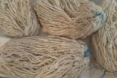 Wolle-waschen31