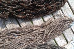 Wolle-waschen36