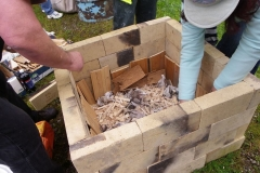 Rauchbrandöfen (1)
