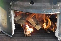 erster Brand (25) (1024x768)