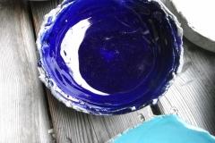 andere Farben (4) (1024x768)