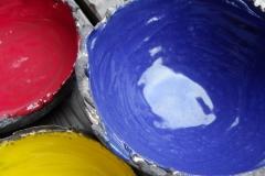 andere Farben (6) (1024x768)