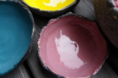 andere Farben (7) (1024x768)