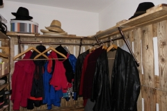 Garderobe (8) (1024x768)