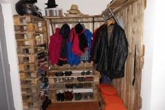 Garderobe (9) (1024x768)