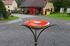 Herbstfest (10) (1024x768)