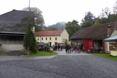 Herbstfest (16) (1024x768)