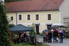 Herbstfest (17) (1024x768)