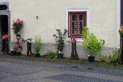 Herbstfest (23) (1024x768)