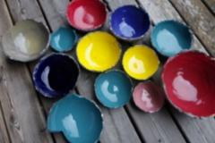 andere Farben (2) (1024x768)