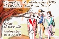 Plakat_Modenschau2016_web[80] (724x1024)