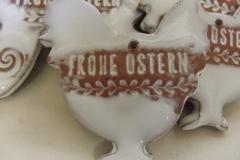 Ostern Schmuck (1024x768)