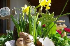 Frühling Ostern (5) (1024x768)
