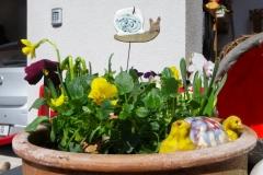 Frühling Ostern (6) (1024x768)