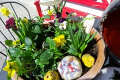 Frühling Ostern (8) (1024x768)