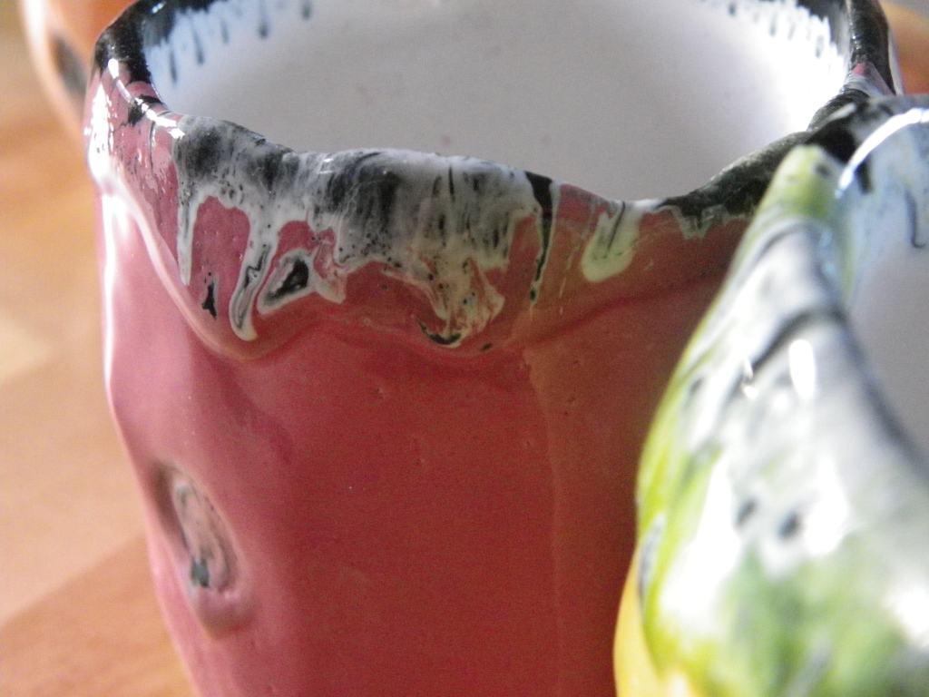 Kaffeeheferl für Gudbelldon (6)