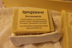 Reinseiferei (2) (1024x768)