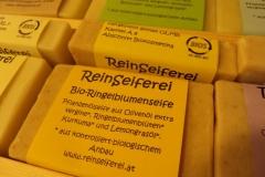 Reinseiferei (7) (1024x768)