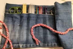 Upcycling29